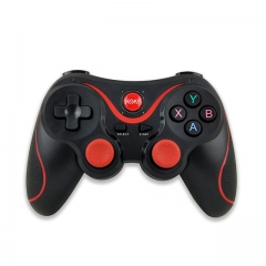 Wireless Android Gamepad T3 X3 Wireless Controller Bluetooth